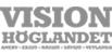 Vision Höglandet